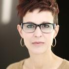 HER EYES - ALISA HUTTON - INSPIRATOR