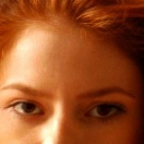 HER EYES - FEATURE IMAGE - THUMBNAIL