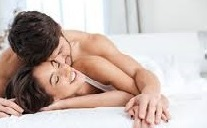 HE KEEPS ME SAFELY IN HIS ARMS - LAUGHING IN BED D