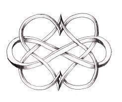 A SYMBOL FOR SOULMATES 2