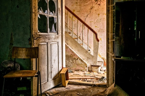 lost-places-3035877_960_720