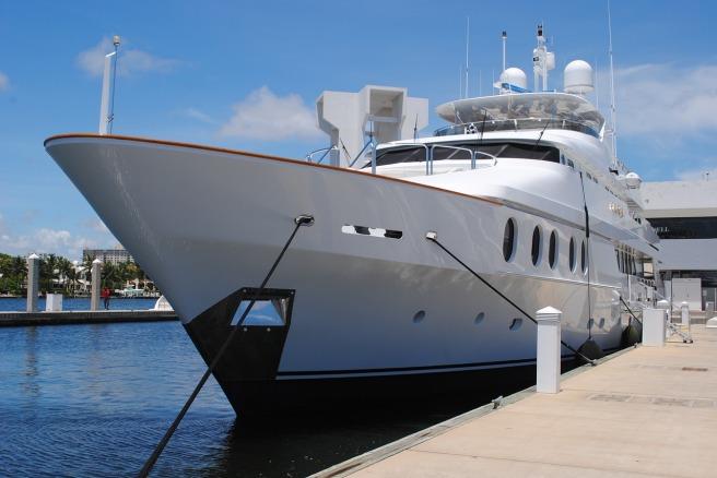 yacht-1040850_1280