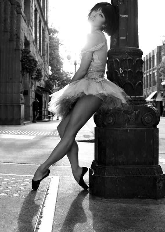 60157ed31ad5aa25c388a79a732d1f7f--ballet-dancers-ballerinas