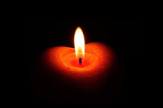 candle-1338927_960_720