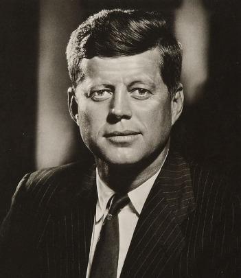 president-john-kennedy-403379_960_720