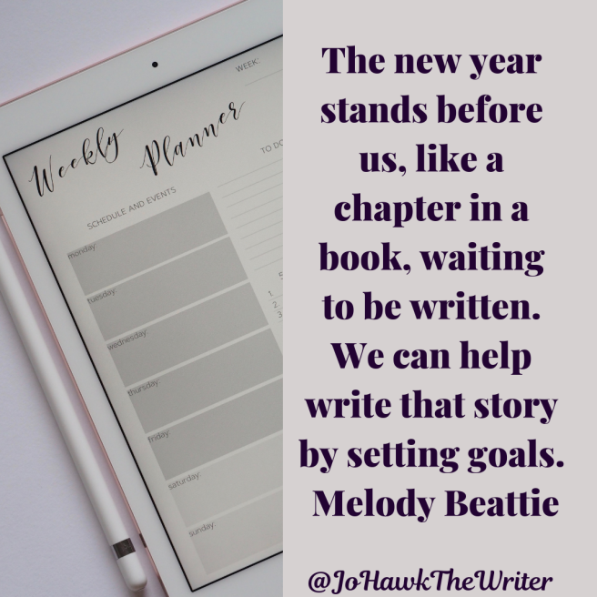 The-new-year-stands-before-us-like-a-chapter-in-a-book-waiting-to-be-written.-We-can-help-write-that-story-by-setting-goals.-Melody-Beattie-