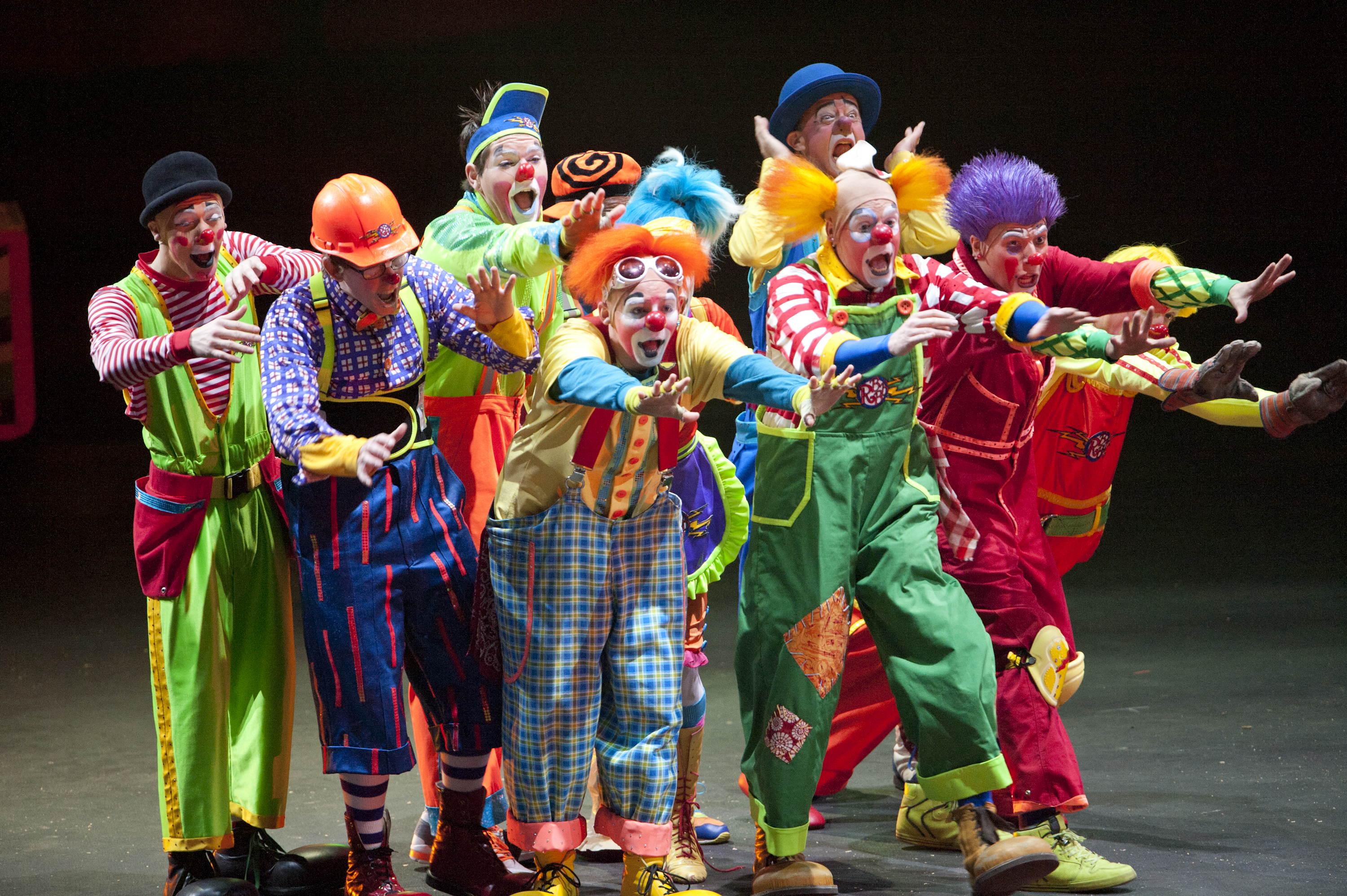 THE CLOWN CAUCUS.jpg