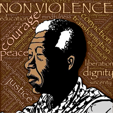 non-violence-1160133_960_720
