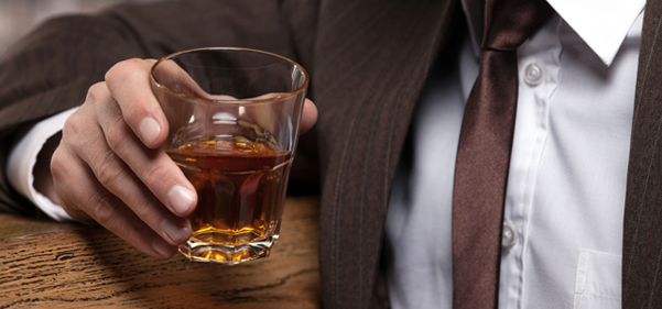 best-way-to-drink-whiskey-and-bourbon.jpg