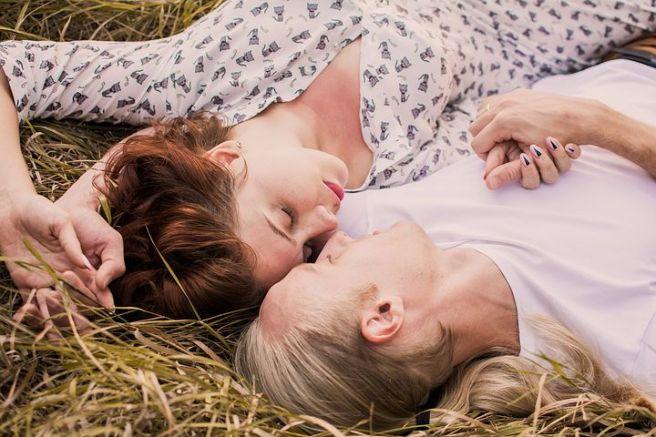 love-3189900__480.jpg