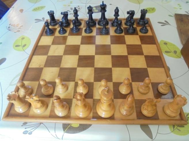Chessboard.JPG