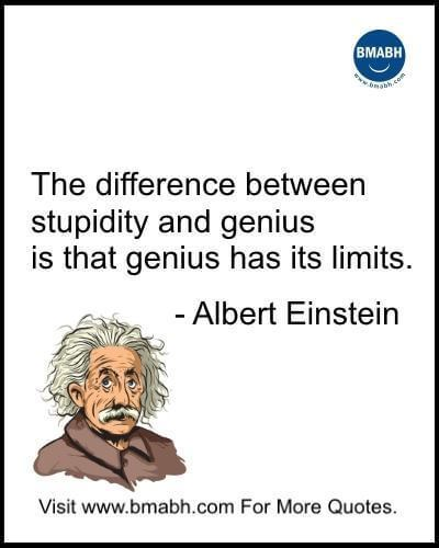 witty-funny-quotes-by-famous-people-with-images-from-www.bmabh_.com-the-difference-between-stupidity-and-genius-is-that-genius-has-its-limits.