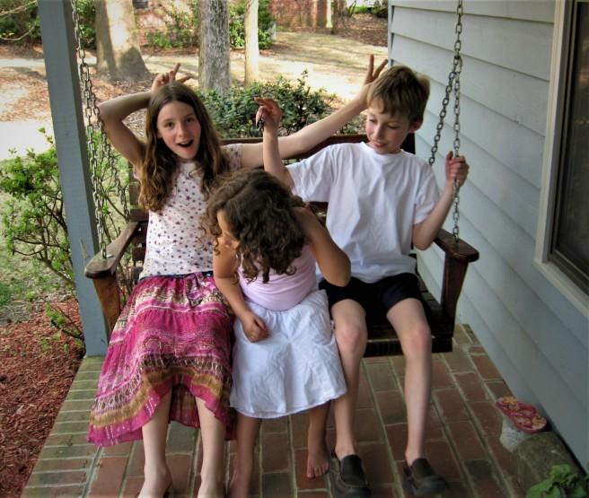 Chris's family Easter 2010 085 (2)