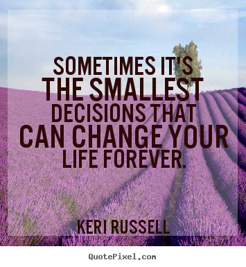 quote-keri-russell
