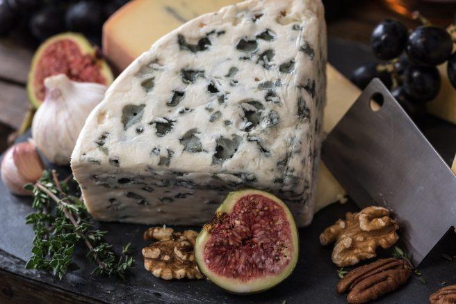 jez-timms-aged-cheese-unsplash