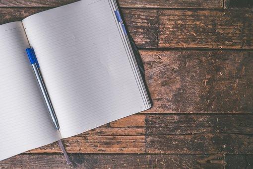 journal-2850091__340
