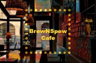 BS Cafe 4