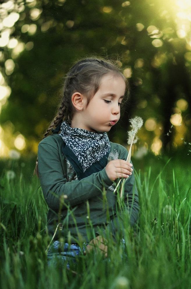 child-1347388_1280