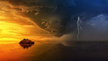 clouds-dawn-dramatic-1118873