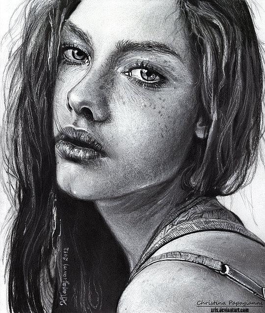 Realistic-Portraits-by-Christina-Papagianni-21