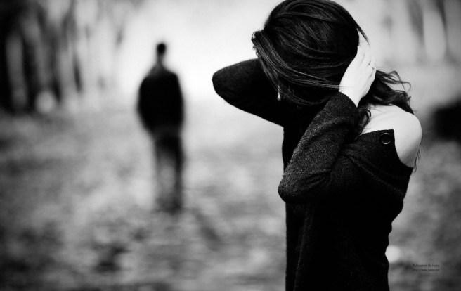 Sad-girl-missing-her-love-emotion-lonely-feeling-photo-image