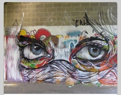 37625-Eye-Graffiti