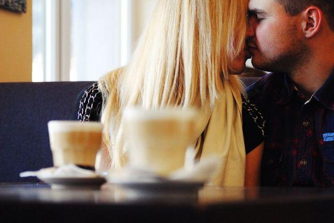 coffee-3474508__480.jpg