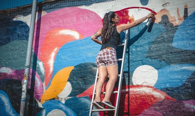 graffiti-1380106_1280