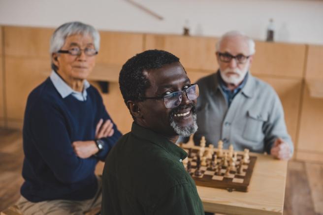 multiracial-men-playing-chess-sm.jpg
