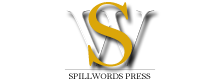 Spillwords-logo-front