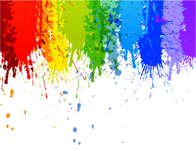 colorful-runny-paint-5.png