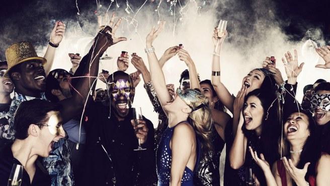 crazy-party.jpg