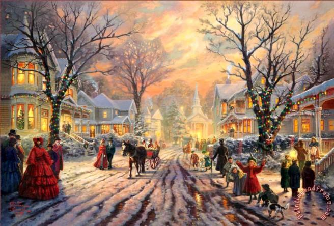 a_victorian_christmas_carol