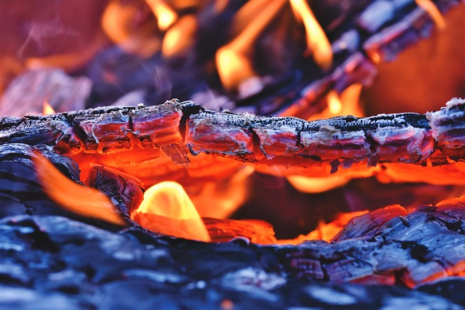 fire-ember-pixabay
