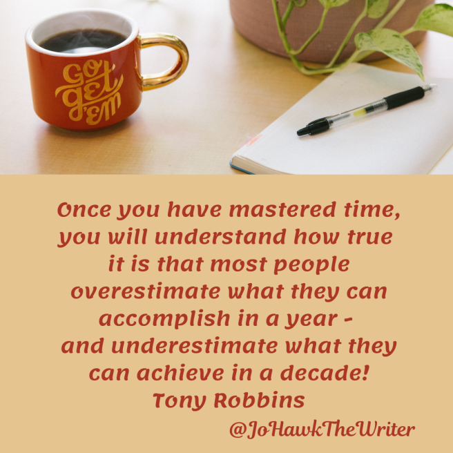 once-you-have-mastered-time-you-will-understand-how-true-it-is-that-most-people-overestimate-what-they-can-accomplish-in-a-year-and-underestimate-what-they-can-achieve-in-a-decade-tony-r