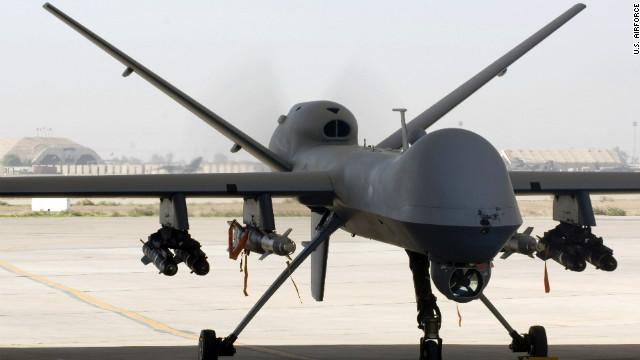 120928065558-01-drones-dod-story-top.jpg