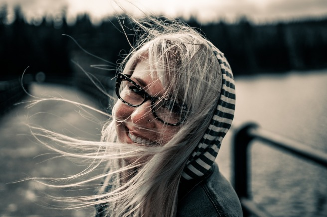 woman-smile-pixabay