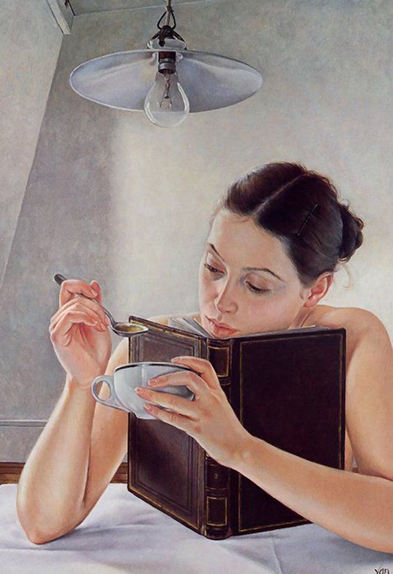 art-by-francine-hove