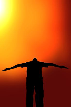 faith-1307761