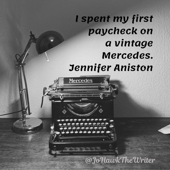i-spent-my-first-paycheck-on-a-vintage-mercedes.-jennifer-aniston