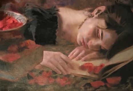 image-dreamless-sleep-large-open