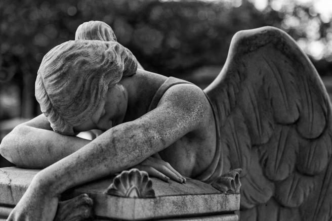 635898753504476015-1619945331_grief-angel-1024x683.jpg