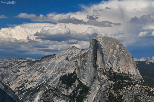 Landscape Photography, National Park, Earth Day, Inspiration, Travel
