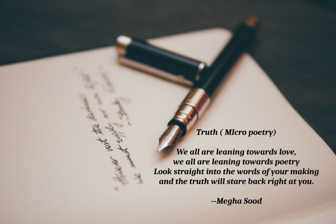 Truth1_MP.jpg