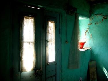 windowhome
