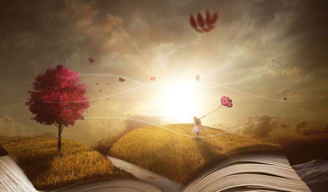 book-2929646__480.jpg