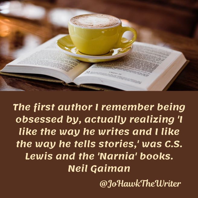 the-first-author-i-remember-being-obsessed-by-actually-realizing-i-like-the-way-he-writes-and-i-like-the-way-he-tells-stories-was-c.s.-lewis-and-the-narnia-books.-neil-gaiman.