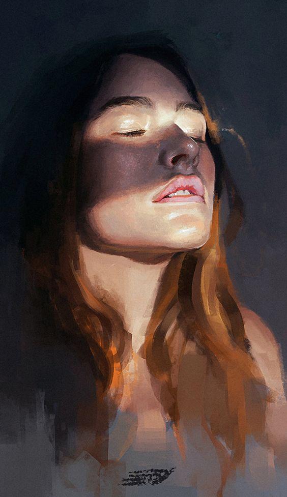 Art by Ibrahem Swaid