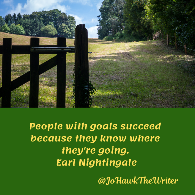 people-with-goals-succeed-because-they-know-where-theyre-going.-earl-nightingale