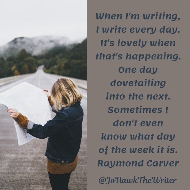 when-im-writing-i-write-every-day.-its-lovely-when-thats-happening.-one-day-dovetailing-into-the-next.-sometimes-i-dont-even-know-what-day-of-the-week-it-is.-raymond-carver